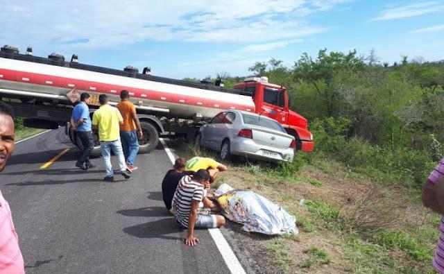 acidente-com-carro-de-elizane