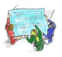 Formulación de estrategias por segmentos de negocios