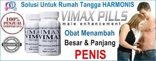 jual vimax asli batam antar gratis 082221613272 jual vimax asli