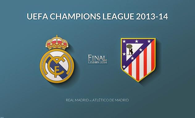 Image Result For Uefa
