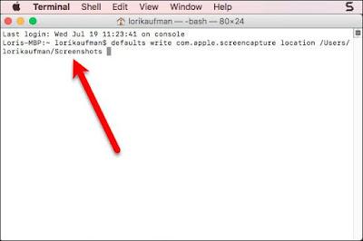 MacBook-Ekran-Görüntülerini-Nereye-Kaydeder
