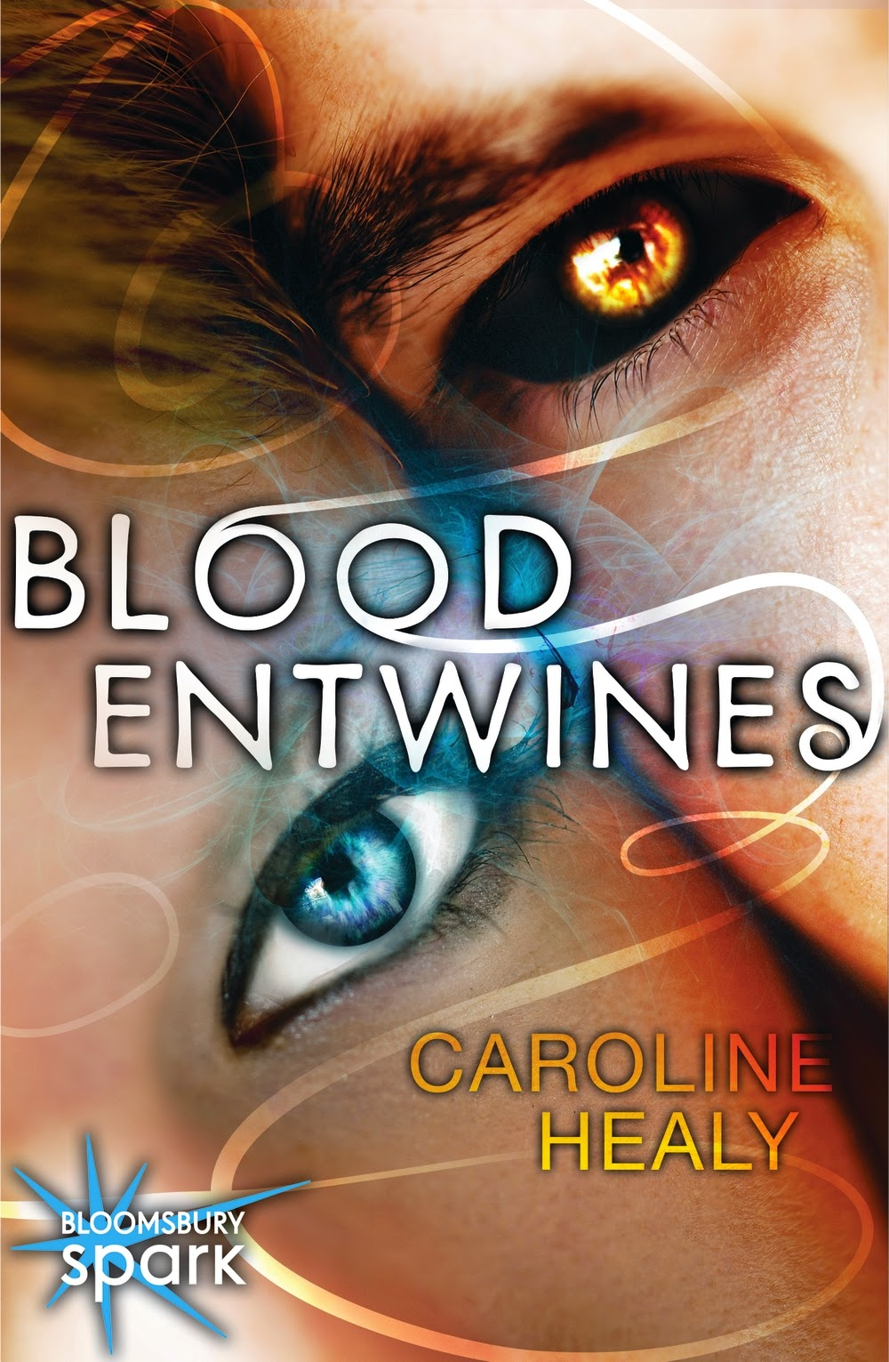 https://www.goodreads.com/book/show/22741557-blood-entwines