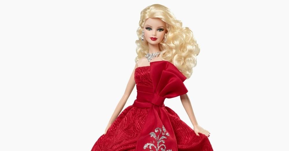 Barbie New Movies In Urdu: Cartoons Videos: New Barbie Doll Movies In Urdu 2014