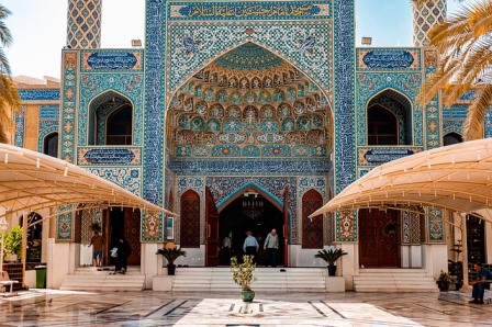 Cepat Belajar Bahasa Arab: Pengalaman Pribadi