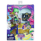 My Little Pony Equestria Girls Friendship Games Sporty Style Deluxe Lemon Zest Doll