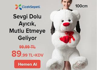 cicek-sepeti-reklami