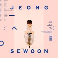 Download Lagu Mp3, MV, Lyrics Jeong Sewoon, Sik-K – JUST U