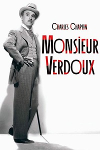 Watch Monsieur Verdoux Online Free in HD