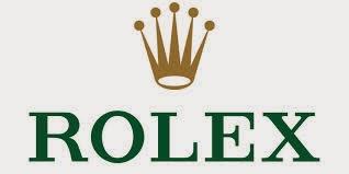Rolex Trademark Infringement