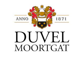 Macro Multinacionales Cerveceras:  Duvel Moortgat
