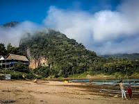 5 Manfaat Sungai Mekong bagi Penduduk Sekitarnya dan Sejarahnya