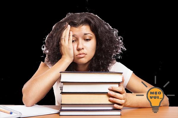 Cách học nenori, biện pháp giúp trí nhớ được cải thiện