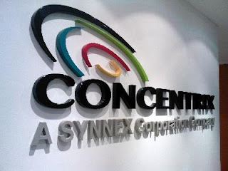 Concentrix Walkin Interview for Freshers-(Any Graduates/Diploma)