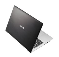 DOWNLOAD ASUS VivoBook S550CA Drivers For Windows 10 64bit