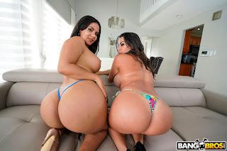 Rose-Monroe-Julianna-Vega-%3A-Latina-Booty-Power-%23%23-BANG-BROS-o6x5ia1lqr.jpg