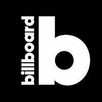 10 Lagu Terbaik Billboard Desember 2017