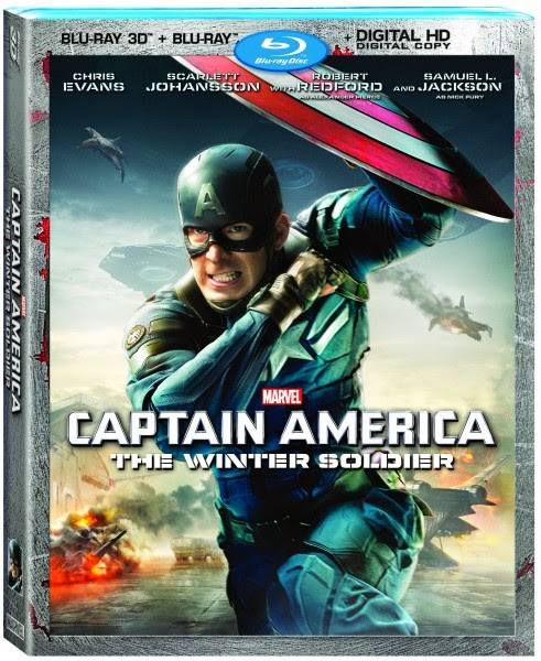 http://3.bp.blogspot.com/-Lv79FF61uHc/U4jXsJMGhOI/AAAAAAAAZRk/oK98_WIubVM/s1600/captain-america-the-winter-soldier-3d-blu-ray-491×600.jpg