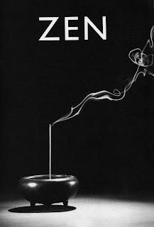 Méditer à Aix en Provence - Meditation zen - zazen - dojo zen Aix