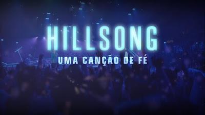 Filme que será exibido nessa quinta-feira em CORUJÃO - 23/11/2017