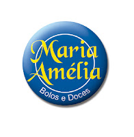 feira de noivas, expo noivas, fornecedores de casamento, descontos de casamento, sorteio para noivas, noivas, casamento, brasilia, maria amelia