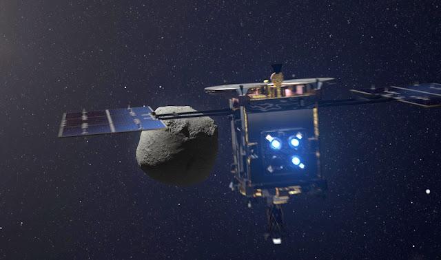 hayabusa-2-mascot-asteroide-ryugu