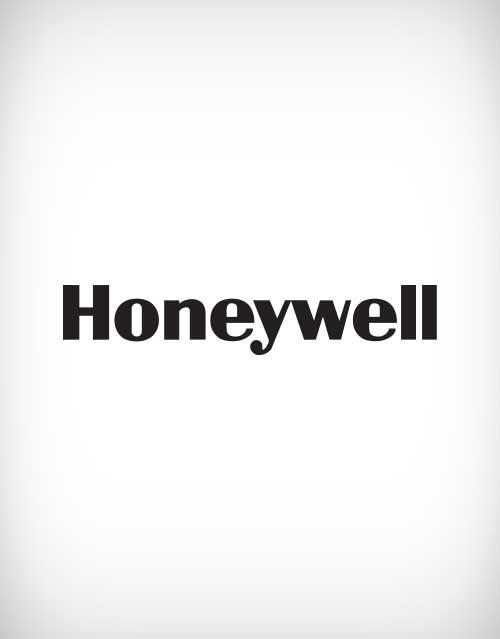 honeywell vector logo - designway4u