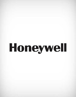 honeywell vector logo, honeywell logo vector, honeywell logo, honeywell, honeywell logo ai, honeywell logo eps, honeywell logo png, honeywell logo svg
