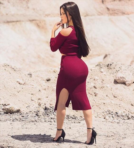 Fitness Model Bianca Anchieta @anchietabianca Instagram photos
