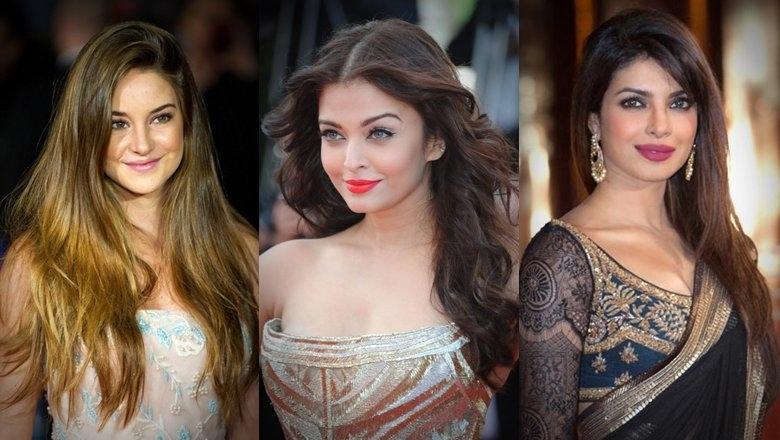 7 Wanita Tercantik di Dunia Sepanjang Masa