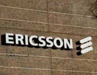 In Bangalore, Ericsson Opens Global AI Research Facility