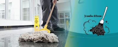 شركة تنظيف بالمدينة المنورة, شركة نظافة بالمدينة المنورة, افضل شركة تنظيف بالمدينة المنورة, شركة تنظيف بالمدينة, شركة تنظيف بالمدينة  المنورة المدينة كلين