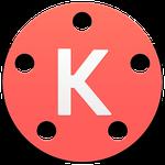 ဖုန္းႏွင္႔ ဗီဒီယုိ တည္းျဖတ္, ကာလာအုိေက စာတန္းထိုး, ဓာတ္ပုံ စတုိက္ရုိး, ေတြကုိ အလန္းဆုံး ဖန္တီးနိုင္မယ္႔  KineMaster Pro v3.2.0.7275. Apk