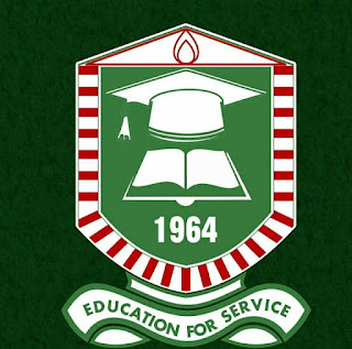 Adeyemi College of Education, Ondo (ACEONDO) Convocation Ceremony Programme of Events