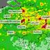 Steden puffen vaker onder extreme hitte als gevolg van klimaatverandering