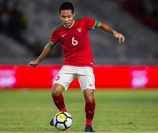 Live Streaming Indonesia vs Timor Leste