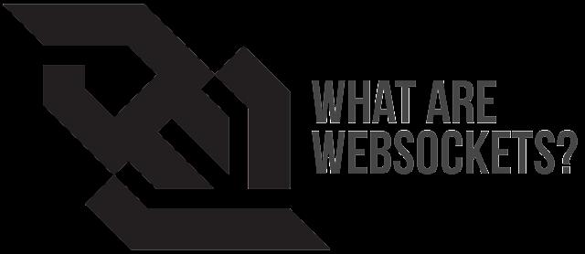 Web Sockets, Komunikasi dublex dan Manfaat Web Soket