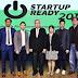 กรมส่งเสริมอุตสาหกรรม ผลักดันผู้ประกอบการไทยรุ่นใหม่ ผ่านโครงการ Startup Ready เตรียมพร้อมสู่เวทีแข่งขันแผนธุรกิจ เข้าหาแหล่งเงินทุนต่างชาติ