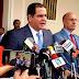 La MUD no viajará a República Dominicana para explorar el diálogo
