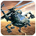 Download Gunship Strike 3D Mod Apk v1.0.5 Unlimited Money