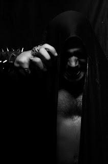 Occultblackmetalzine Aezh Movarc H Interview