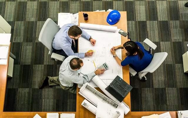 कार्यात्मक संगठन (Functional Organization) क्या है गुण और दोष