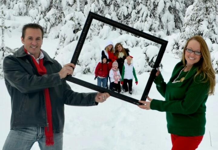 Brace yourself winter is here 1 10 family winter games myinfospring but using the winter outdoors as a theme parents can provide an opportunity for kids to experience some winter fun and physical activity solutioingenieria Images
