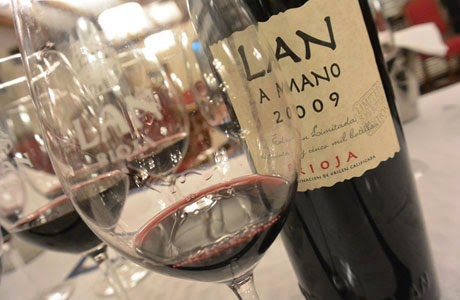 Rioja_vino