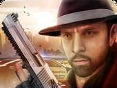 Gang War Mafia Mod Apk v1.1.7