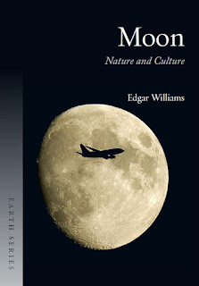 Moon Nature and Culture by Edgar Williams