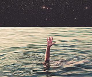 Înecat în vise   Interpretarea şi semnificaţia viselor