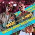 Download New Audio : Dj Davizo ft G Nako – Kinoma Noma { Official Audio }