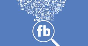 tips bisnes, tips facebook