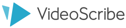 رابط تحميل برنامج VideoScribe 2 مع الكراك