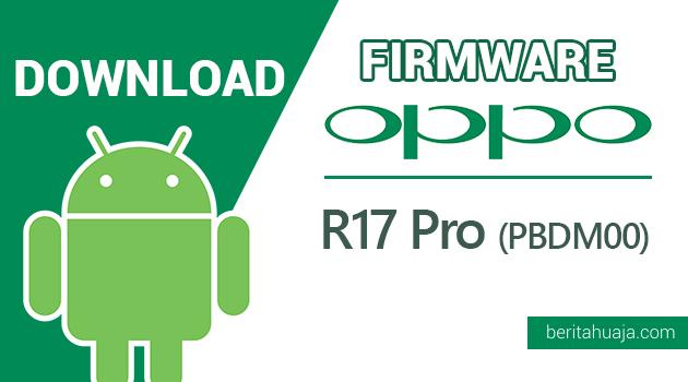 Download Firmware / Stock ROM Oppo R17 Pro PBDM00 Download Firmware Oppo R17 Pro PBDM00 Download Stock ROM Oppo R17 Pro PBDM00 Download ROM Oppo R17 Pro PBDM00 Oppo R17 Pro PBDM00 Lupa Password Oppo R17 Pro PBDM00 Lupa Pola Oppo R17 Pro PBDM00 Lupa PIN Oppo R17 Pro PBDM00 Lupa Akun Google Cara Flash Oppo R17 Pro PBDM00 Lupa Pola Cara Flash Oppo R17 Pro PBDM00 Lupa Sandi Cara Flash Oppo R17 Pro PBDM00 Lupa PIN Oppo R17 Pro PBDM00 Mati Total Oppo R17 Pro PBDM00 Hardbrick Oppo R17 Pro PBDM00 Bootloop Oppo R17 Pro PBDM00 Stuck Logo Oppo R17 Pro PBDM00 Stuck Recovery Oppo R17 Pro PBDM00 Stuck Fastboot Cara Flash Firmware Oppo R17 Pro PBDM00 Cara Flash Stock ROM Oppo R17 Pro PBDM00 Cara Flash ROM Oppo R17 Pro PBDM00 Cara Flash ROM Oppo R17 Pro PBDM00 Mediatek Cara Flash Firmware Oppo R17 Pro PBDM00 Mediatek Cara Flash Oppo R17 Pro PBDM00 Mediatek Cara Flash ROM Oppo R17 Pro PBDM00 Qualcomm Cara Flash Firmware Oppo R17 Pro PBDM00 Qualcomm Cara Flash Oppo R17 Pro PBDM00 Qualcomm Cara Flash ROM Oppo R17 Pro PBDM00 Qualcomm Cara Flash ROM Oppo R17 Pro PBDM00 Menggunakan QFIL Cara Flash ROM Oppo R17 Pro PBDM00 Menggunakan QPST Cara Flash ROM Oppo R17 Pro PBDM00 Menggunakan MSMDownloadTool Cara Flash ROM Oppo R17 Pro PBDM00 Menggunakan Oppo DownloadTool Cara Hapus Sandi Oppo R17 Pro PBDM00 Cara Hapus Pola Oppo R17 Pro PBDM00 Cara Hapus Akun Google Oppo R17 Pro PBDM00 Cara Hapus Google Oppo R17 Pro PBDM00 Oppo R17 Pro PBDM00 Pattern Lock Oppo R17 Pro PBDM00 Remove Lockscreen Oppo R17 Pro PBDM00 Remove Pattern Oppo R17 Pro PBDM00 Remove Password Oppo R17 Pro PBDM00 Remove Google Account Oppo R17 Pro PBDM00 Bypass FRP Oppo R17 Pro PBDM00 Bypass Google Account Oppo R17 Pro PBDM00 Bypass Google Login Oppo R17 Pro PBDM00 Bypass FRP Oppo R17 Pro PBDM00 Forgot Pattern Oppo R17 Pro PBDM00 Forgot Password Oppo R17 Pro PBDM00 Forgon PIN Oppo R17 Pro PBDM00 Hardreset Oppo R17 Pro PBDM00 Kembali ke Pengaturan Pabrik Oppo R17 Pro PBDM00 Factory Reset How to Flash Oppo R17 Pro PBDM00 How to F